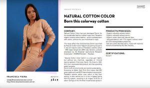 Denim_organic_cotton_Smart_Creation