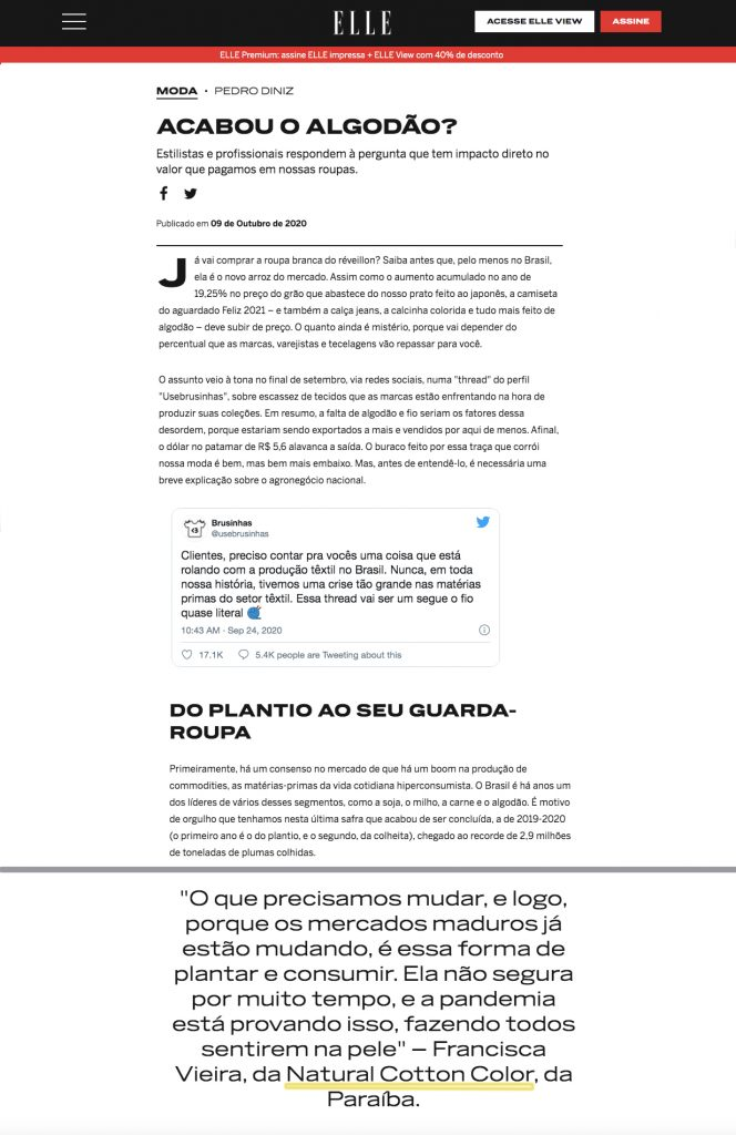 agricultura_regenerativa_algodao_colorido_organico