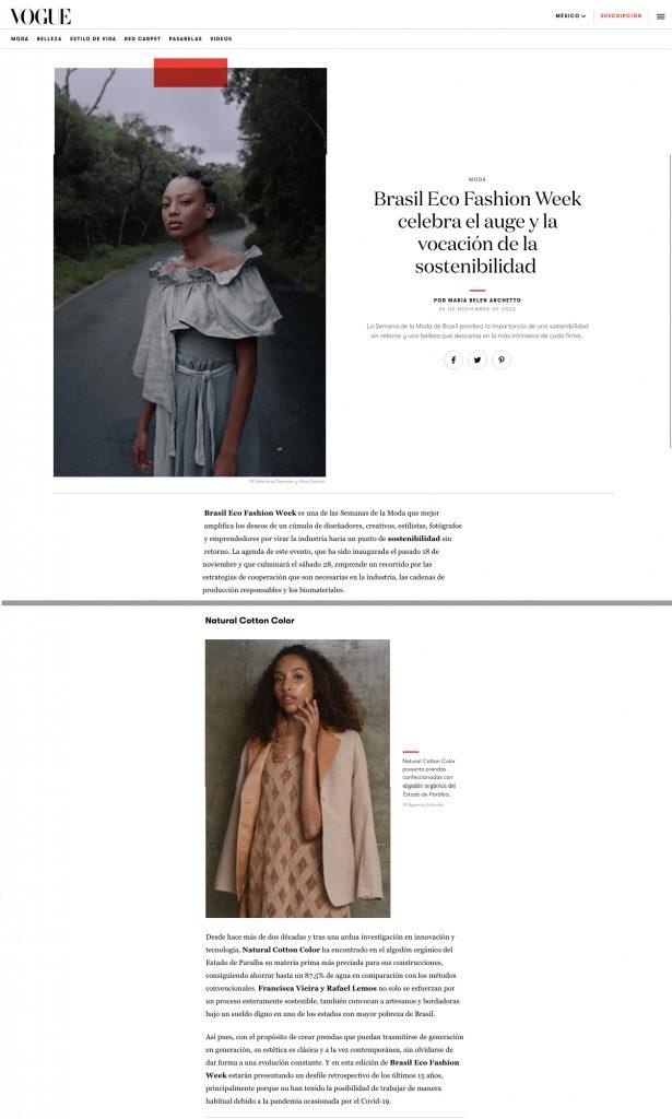 Algodao_Organico_Moda_Sustentavel_Vogue_Mexico