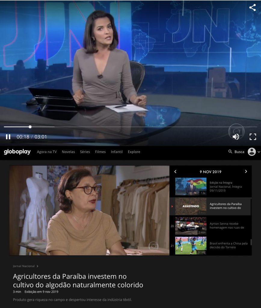 imprensa_algodao_organico_jornal_nacional
