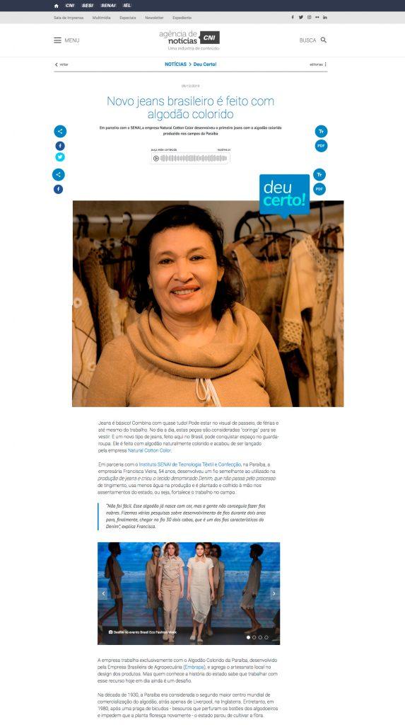 imprensa_cni_industria_denim_algodao_organico