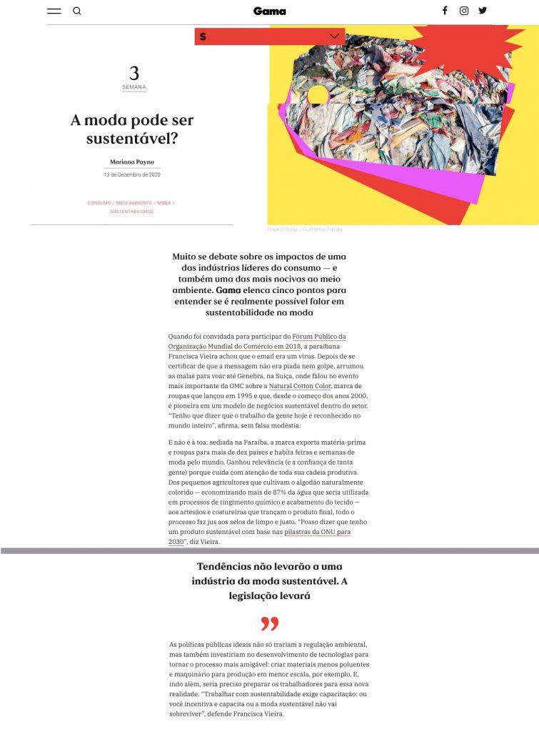 gama_revista_moda_sustentavel