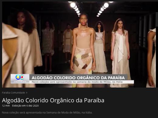 tv_cabo_branco_algodao_colorido_BEFW