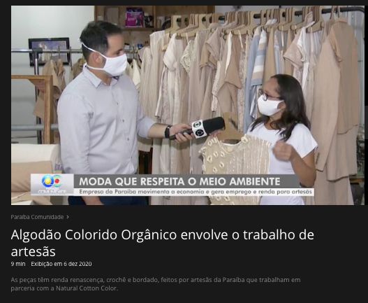 women_handmade_sustainable_fashion_craft_brazil_