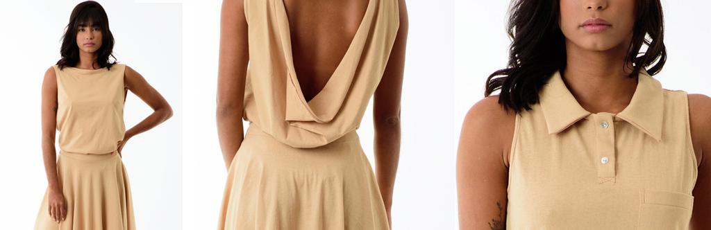 vestidos_algodao_organico