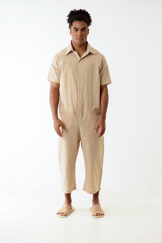 men_collection_organic_cotton