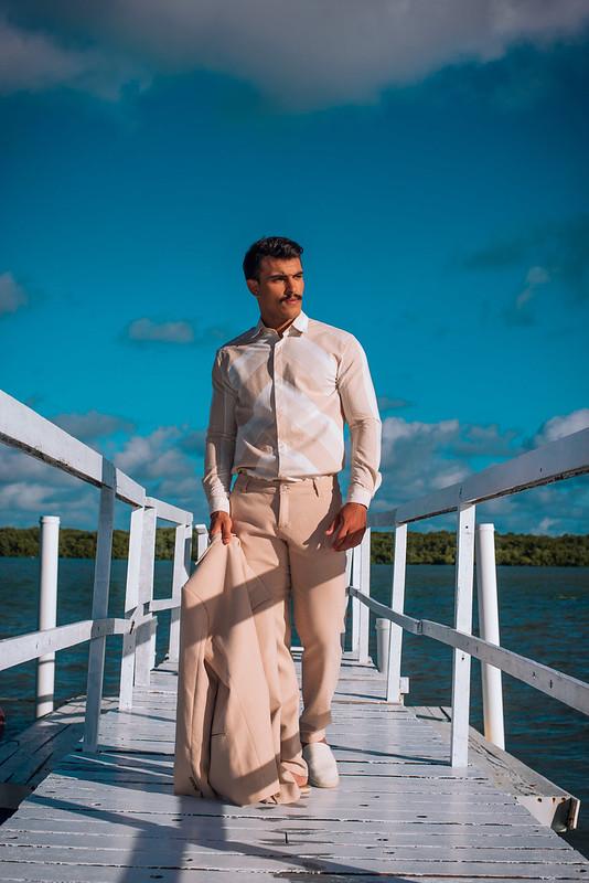 denin_organic_cotton_shirt