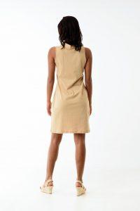polo_dress_organic_cotton